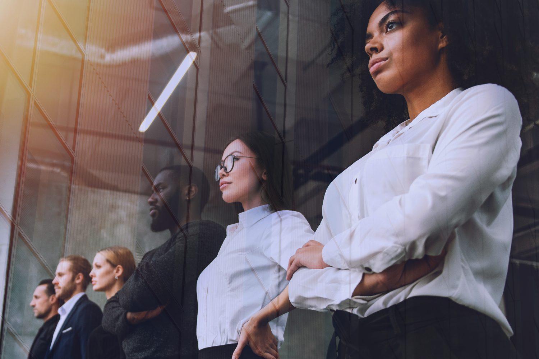 Customer Experience: discurso, prática e o risco da internalização